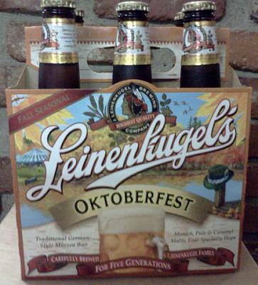pumpkin ale mr beer