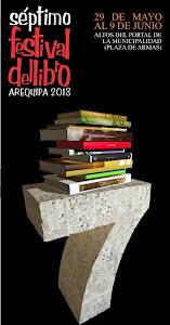 Arequipa 2013