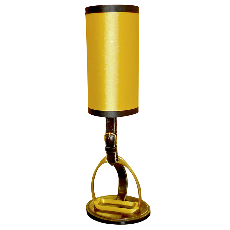 ixlib lamp theme sullins dsc accent items house equestrian ebth rb jpg