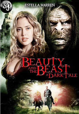 3gp Beauty And The Beast Subtitle Indonesia