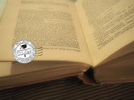Gruppo di lettura di Ipsa Legit