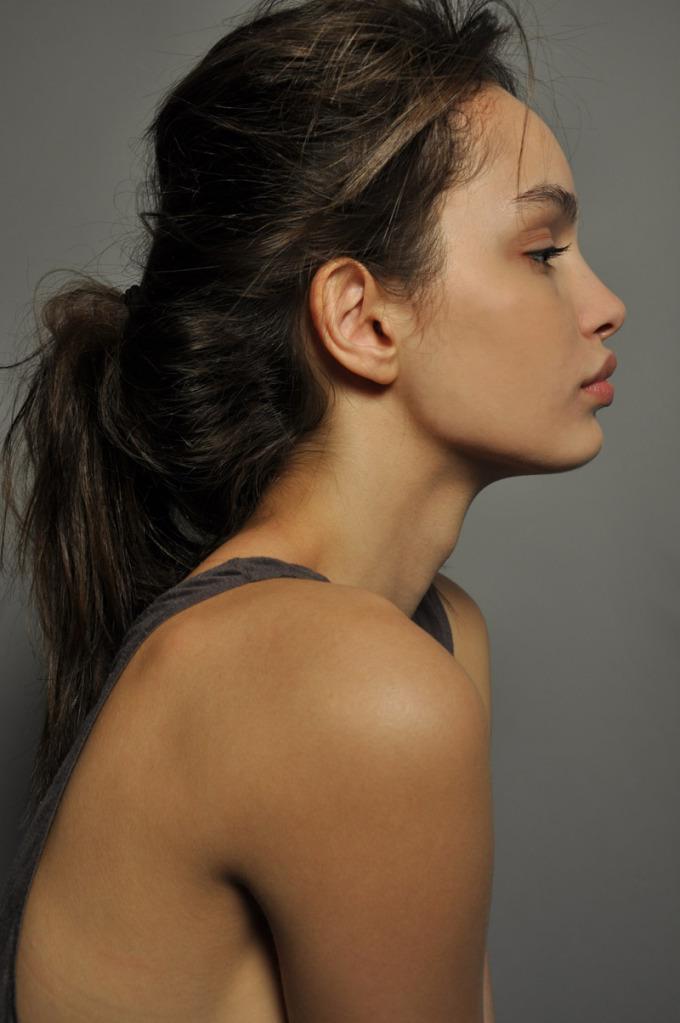 Etiketler 2013 güzel kız resimleri 2014 kadın bayan fotografları