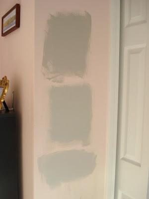 heart maine home april 2011. Black Bedroom Furniture Sets. Home Design Ideas