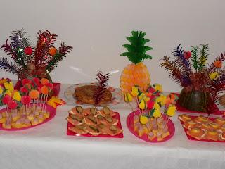 recetas- de -cocina -para-hacer-en-una-fiesta