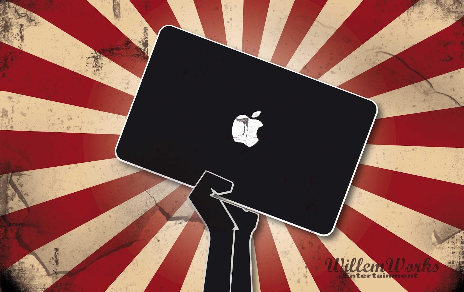 http://1.bp.blogspot.com/-4gLZtOiHYh0/T-aRq7SLztI/AAAAAAAAAM0/PkicnYpQOwU/s1600/iphone+_Apple_Mac_OS_X_The_Best_HD_wallpapers_background+016.jpg