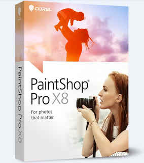 http://www.freesoftwarecrack.com/2015/08/corel-paintshop-pro-x8-full-version.html