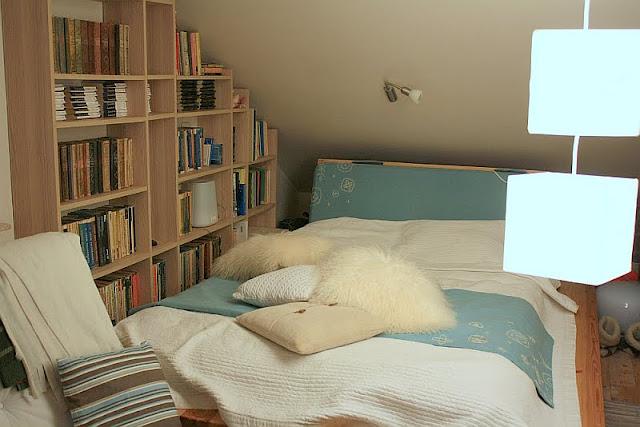 Backboard for grankulla massum bed get home decorating for Backboard ideas for beds
