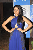 Regina cassandra latest photos-thumbnail-18