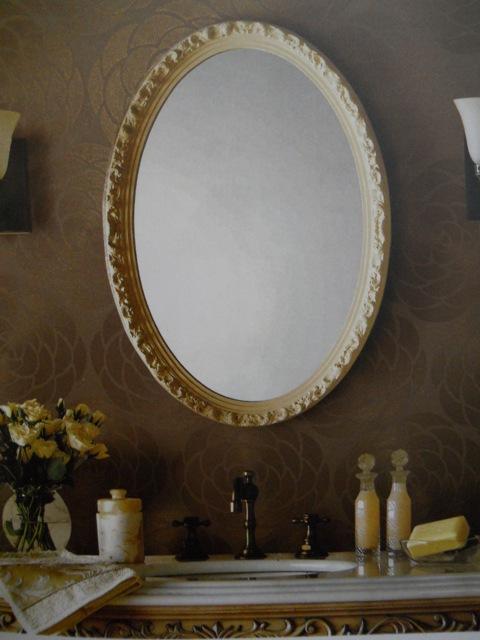jual|wallpaper dinding|interior|kamar|anak|motif|gambar|murah|harga ...