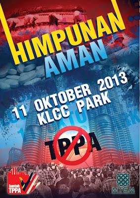 poster-design-bantahtppa