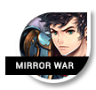 Mirror War - Gemscool Website Portal Game Online Indonesia (PT Kreon)