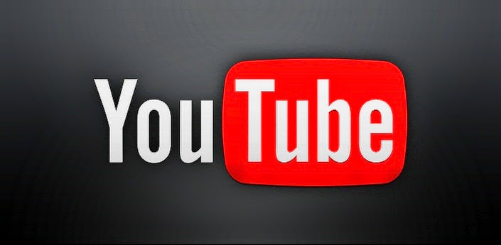 Cara Instan Download Video Youtube Tanpa Software Apapun