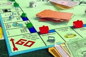 trucos tips y estrategias para jugar monopoly monopolio y ganar triunfar