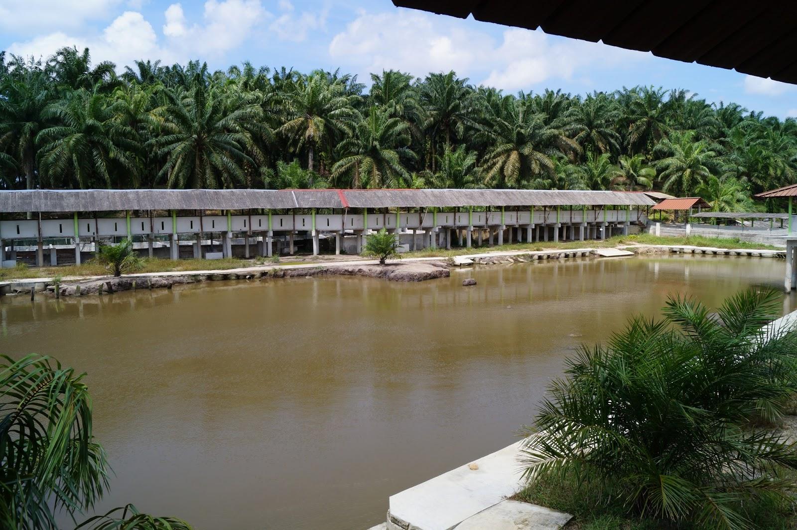 Sasi Our Malaysia Trip 2