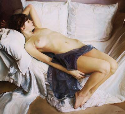 mujeres-desnudos-artisticos