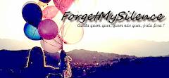 ForgetMySilence