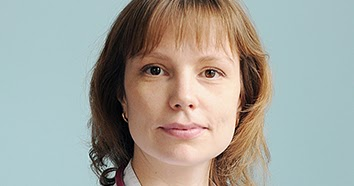 4 городская больница киев отзывы