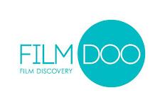 Affiliate Partner: FilmDoo