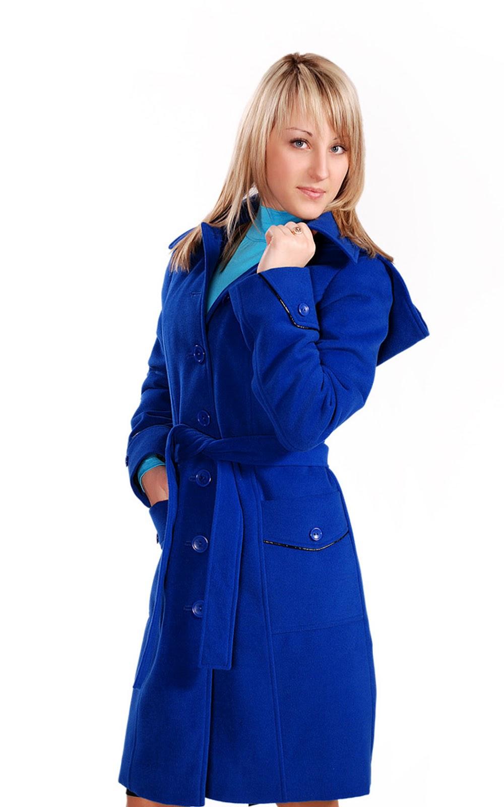 Купить Пальто Дешево