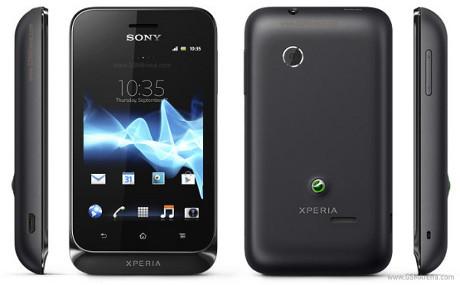 5 Harga Sony Xperia Murah Terbaru Di Bawah 2 Juta