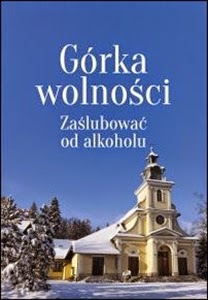 http://www.mwydawnictwo.pl/p/1188/g%C3%B3rka-wolno%C5%9Bci