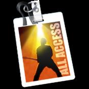 Aggiornamento MainStage 3.2.1 per Mac