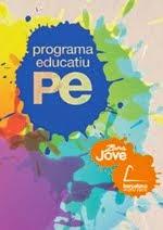 Projecte Educatiu: MALETA PEDAGÒGICA