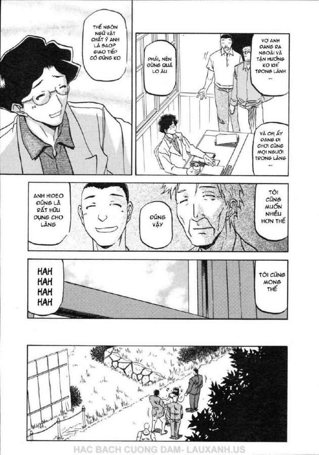 Hình ảnh hentailxers.blogspot.com0085 in Manga H Sayuki no Sato