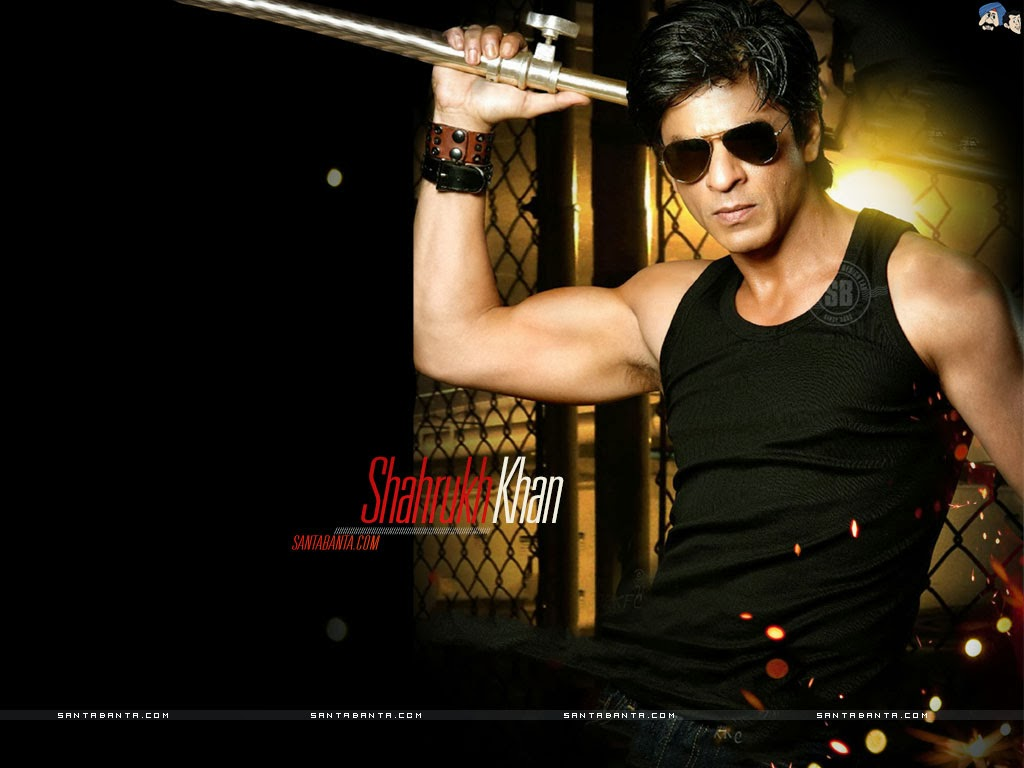 your favorite personality shahrukh khan About shah rukh khan: shah rukh khan is one of the top rated actors in bollywood, a well-known producer and amazing television personality he is also referred to as the baadshah (king) of.