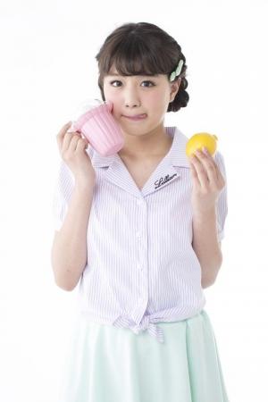 鶴嶋乃愛の画像 p1_11