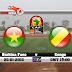 مشاهدة مباراة بوركينا فاسو والكونغو بث مباشر كأس الأمم الأفريقية Burkina Faso vs Congo