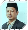 EN.AHMAD DUSUKI BIN ZULKIFLI