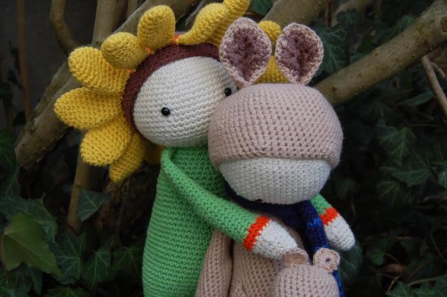 amigurumi-crochet-lalylala-kira-kangourou