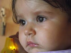 Nossa princesa:Sofia