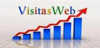 Visitantes asiduos a tu blog