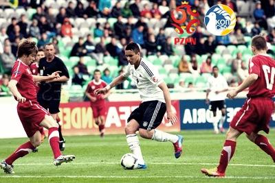 Prediksi Poland U17 vs Cyprus U17, Friendlies U17 01-09-2015