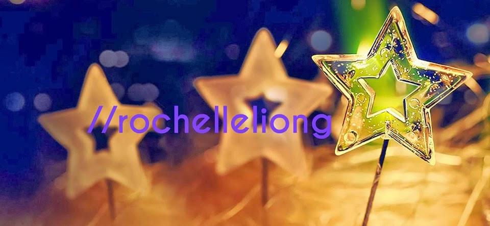 //rochelleliong