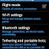 Koleksi Kies Samsung Galaxy Ace GT-S5830