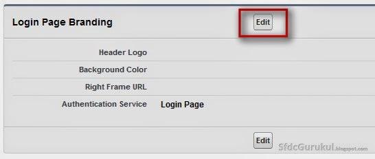 Login_Page_Branding