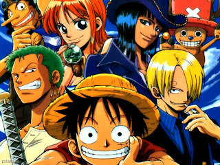 free download one piece episode 46 subtitle indonesia on ReuploadOnePiece.Blogspot.com