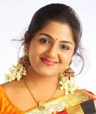 Manorama Serial Oru Penninte Katha Actress Sreelekshmi Hot Stills