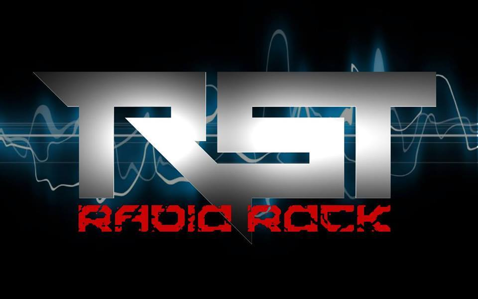 RST Rádio Rock