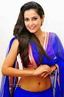Disha-Pandey