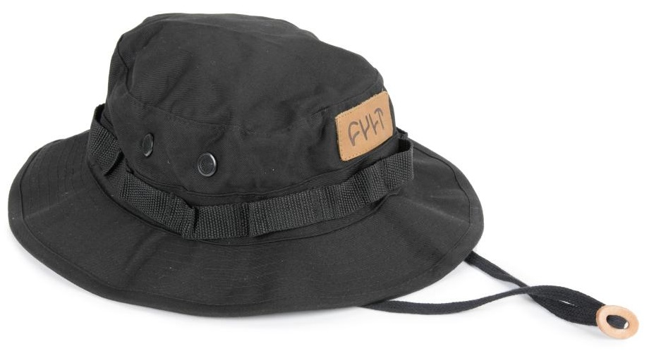 Sombrero CULT $60.000