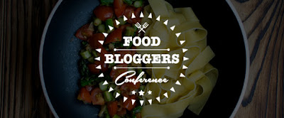 Gastronomie + Blog = Food Bloggers