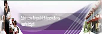 Subdirección Regional de Educación