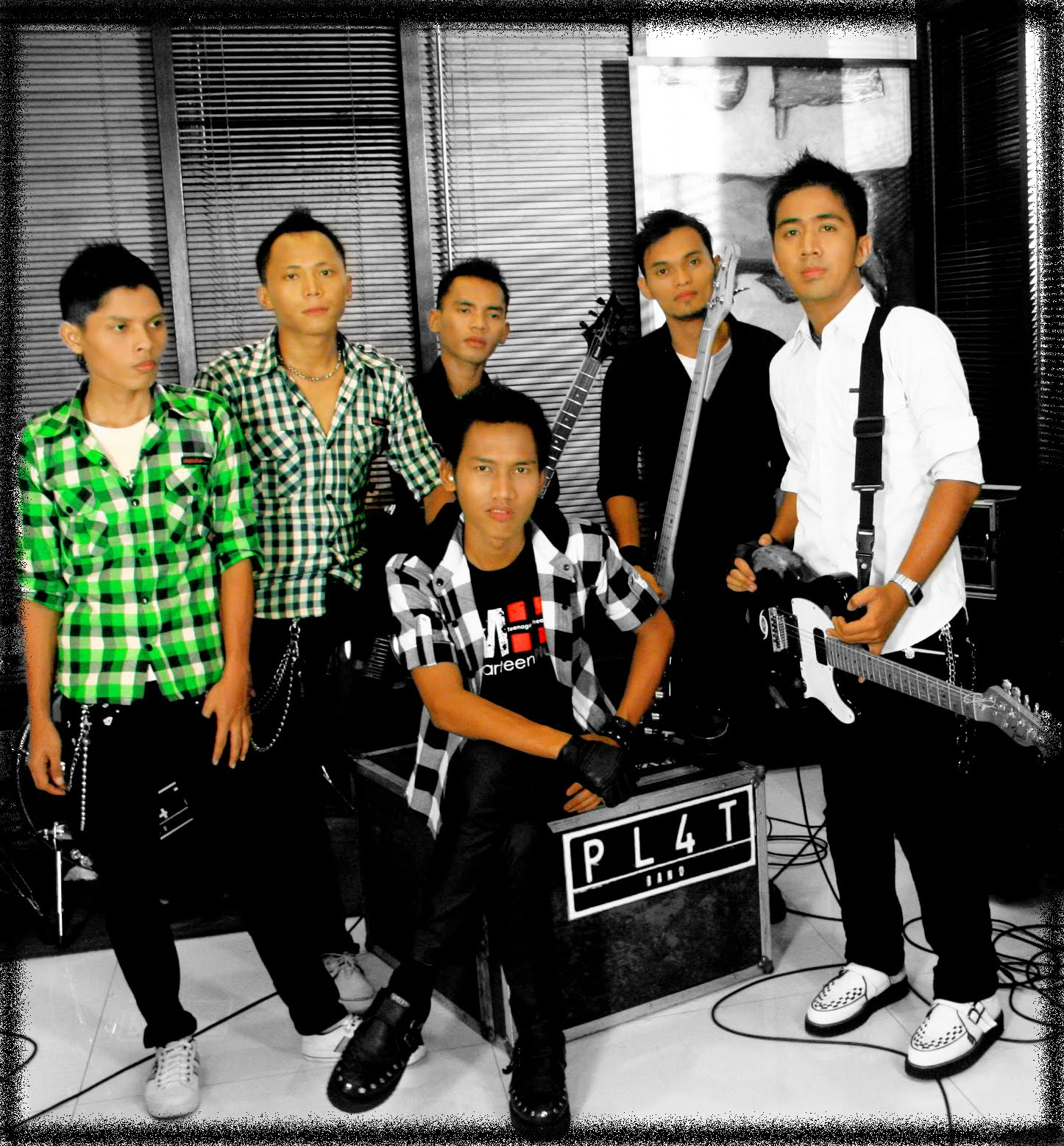 Lirik Chord Gitar Nidji: Chord Lagu Awal Dari Cinta Chord Awal Dari Cinta