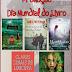 #RESULTADO-Promoção- Dia Mundial do Livro