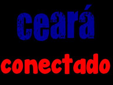 Ceará Conectado