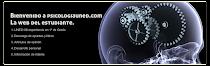 psicologiauned.com